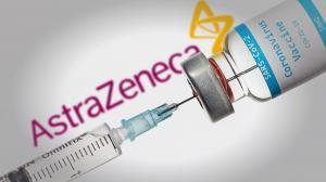 В Германии 9 человек умерли после вакцинации препаратом AstraZeneca